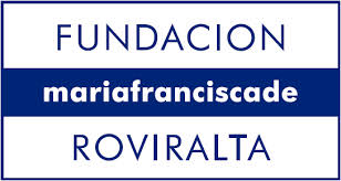 logo_roviralta