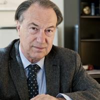 Dr. Ferran Morell i Brotad