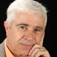 Sr. Esteve Cabré i Puig
