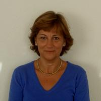 Sra. Mari Carmen Salinas Molina