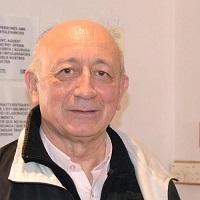 Sr. Lluís Serra i Llansana