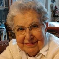 Hermana Montserrat Baró i Sans