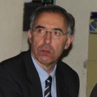Sr. Pius Camprubí Jamila