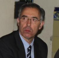 Sr. Pius Camprubí i Jamila