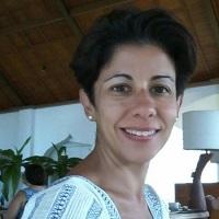 Sra. Silvia García Nogué