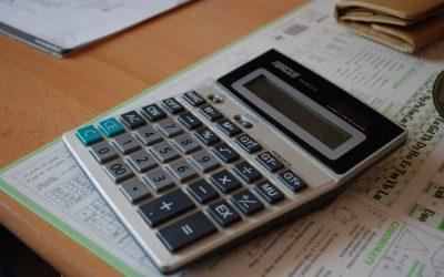 La solidaritat té deduccions fiscals a la declaració de la renda