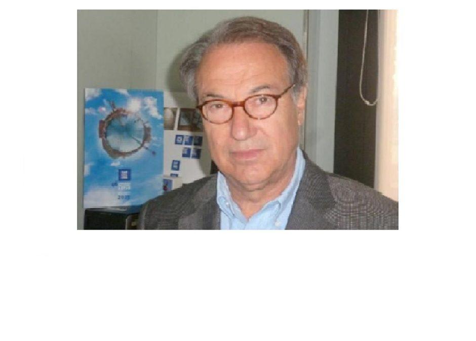 """""""És important la presència dels metges en les associacions solidàries catalanes"""""""