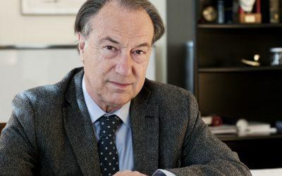 """El president de l'acidH destaca """"la gran generositat, dedicació i entrega que la Montserrat va tenir envers els menys afavorits""""."""
