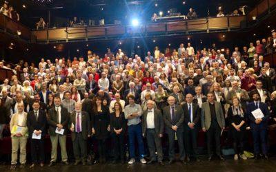 acidH reb menció especial en els premis Pompeu Fabra