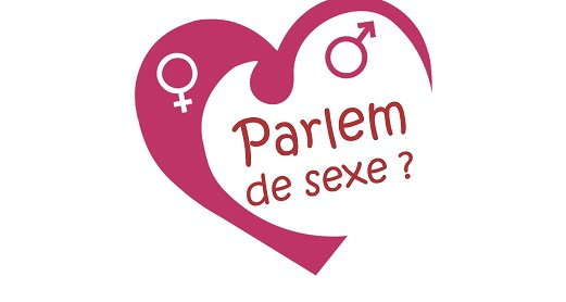 Parlem de sexe?