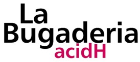 LaBugaderia acidH: nos ayudas a encontrar nuevos clientes?