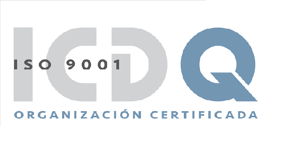 Auditoria ISO 9001:2015