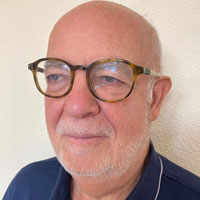 Sr. Ferran Duran Azema