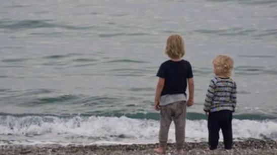 Síndrome Alcohólico Fetal: condenados antes de nacer