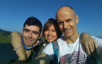 Gràcies familia Villabona Pascual !